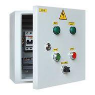 ШУ В 1 0,25, щит управления вентиляторами, шкаф управления вентиляторами, щит управления вентиляцией, шкаф управления вентиляцией, шкаф шу в, щит шу в
