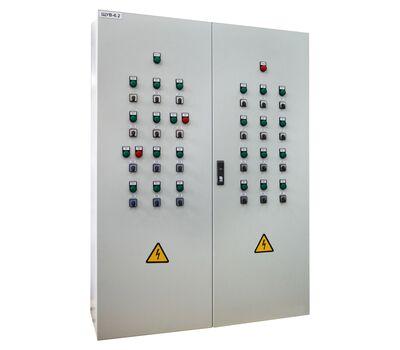 ШУ В 1 0,37, щит управления вентиляторами, шкаф управления вентиляторами, щит управления вентиляцией, шкаф управления вентиляцией, шкаф шу в, щит шу в